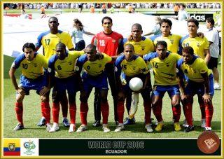 2006-teams-200rdfs-ecuador
