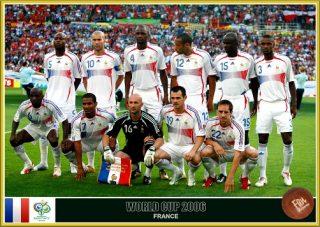 2006-teams-200rdfs-francia