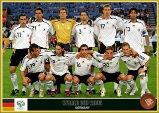 2006-teams-200rdfs-germania