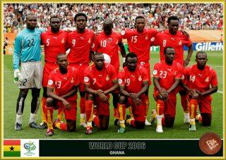 2006-teams-200rdfs-ghana