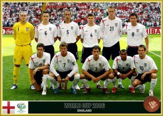 2006-teams-200rdfs-inghilterra