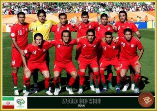 2006-teams-200rdfs-iran