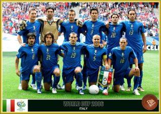 2006-teams-200rdfs-italia