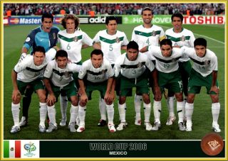 2006-teams-200rdfs-messico