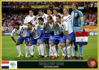 2006-teams-200rdfs-olanda