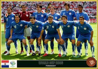 2006-teams-200rdfs-paraguay