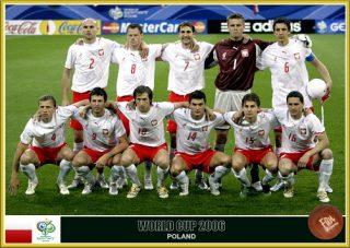 2006-teams-200rdfs-polonia