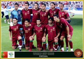 2006-teams-200rdfs-portogallo