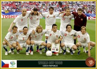 2006-teams-200rdfs-repceca