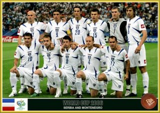 2006-teams-200rdfs-serbia