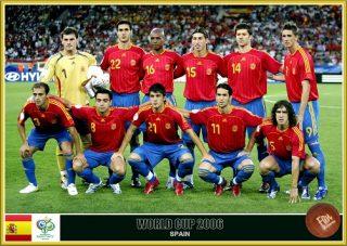 2006-teams-200rdfs-spagna