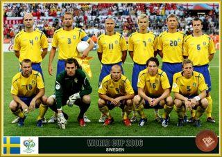2006-teams-200rdfs-svezia
