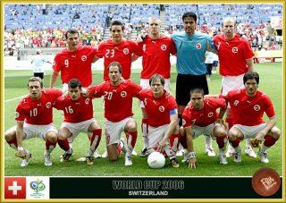2006-teams-200rdfs-svizzera