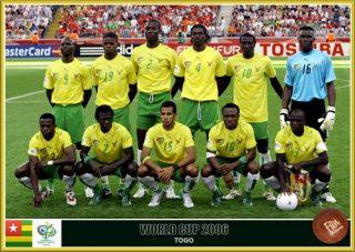 2006-teams-200rdfs-togo