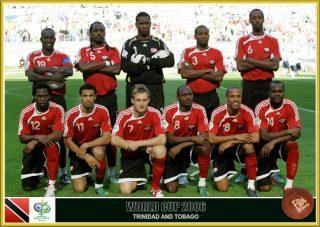 2006-teams-200rdfs-trinidad