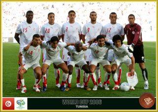 2006-teams-200rdfs-tunisia