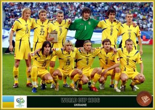 2006-teams-200rdfs-ucraina