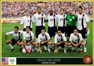 2006-teams-200rdfs-usa