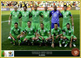 2010teams-gkldslg-algeria