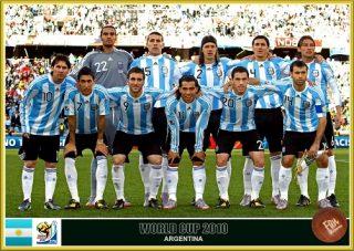 2010teams-gkldslg-argentina
