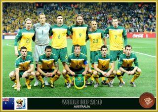 2010teams-gkldslg-australia