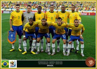 2010teams-gkldslg-brasile
