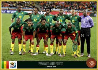 2010teams-gkldslg-camerun