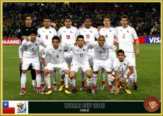 2010teams-gkldslg-cile