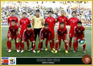 2010teams-gkldslg-coreanord