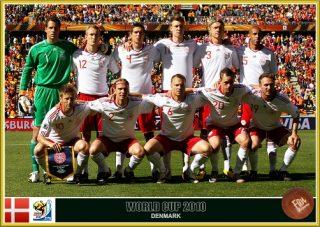 2010teams-gkldslg-danimarca