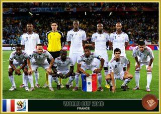 2010teams-gkldslg-francia