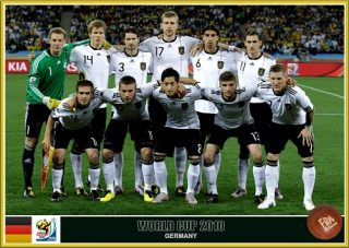 2010teams-gkldslg-germania