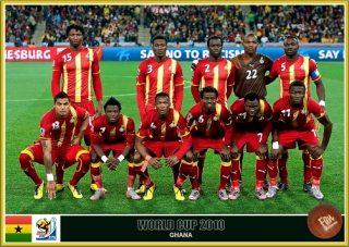 2010teams-gkldslg-ghana