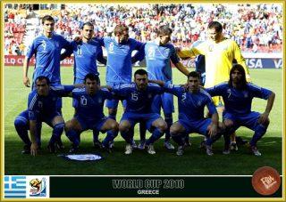 2010teams-gkldslg-grecia