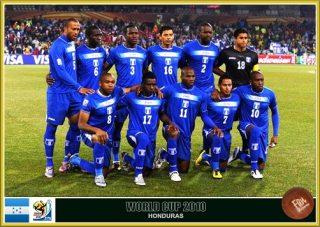 2010teams-gkldslg-honduras