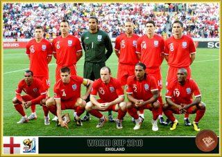 2010teams-gkldslg-inghilterra
