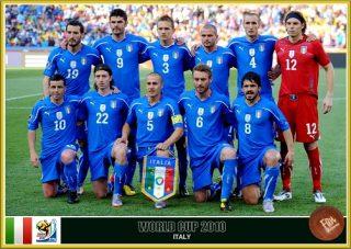 2010teams-gkldslg-italia