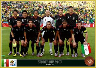 2010teams-gkldslg-messico