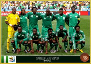 2010teams-gkldslg-nigeria