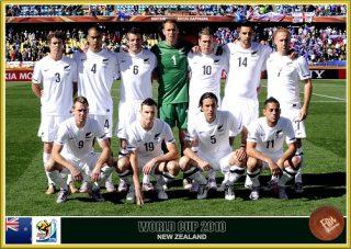 2010teams-gkldslg-nuovazelanda