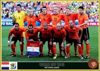 2010teams-gkldslg-olanda