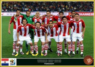 2010teams-gkldslg-paraguay
