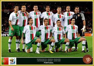 2010teams-gkldslg-portogallo