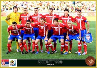 2010teams-gkldslg-serbia