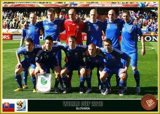 2010teams-gkldslg-slovacchia
