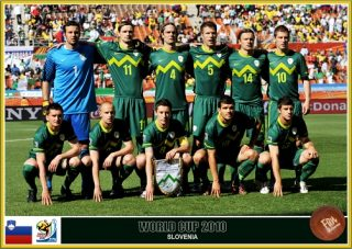 2010teams-gkldslg-slovenia