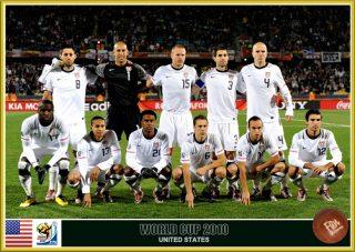 2010teams-gkldslg-statiuniti