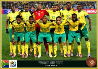 2010teams-gkldslg-sudafrica