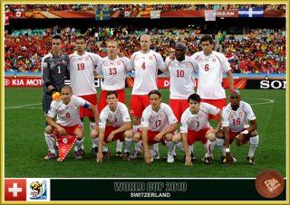 2010teams-gkldslg-svizzera