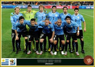 2010teams-gkldslg-uruguay
